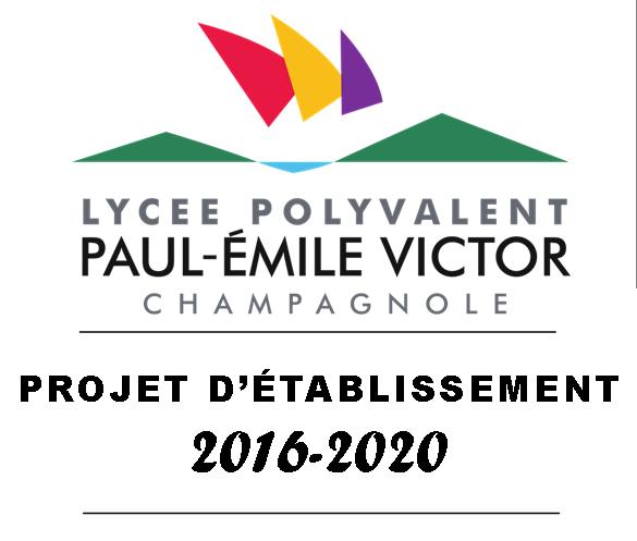 projet d'établissement_2016-2020_visuel.png