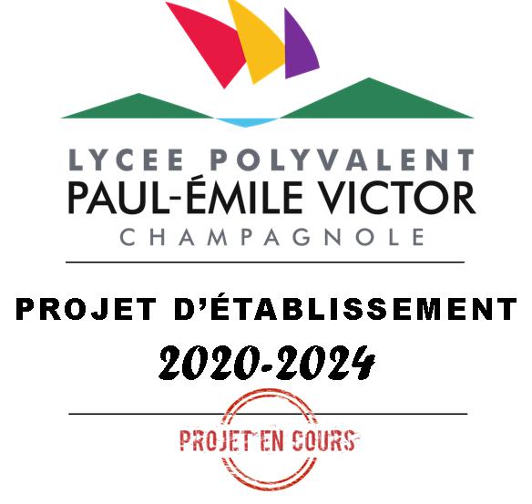 projet d'établissement_2020-2024_visuel.png