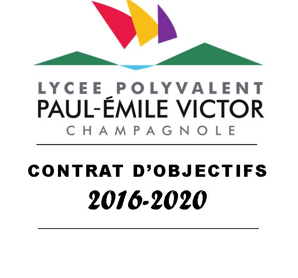 contrat d'objectifs_2016-2020_visuel.png