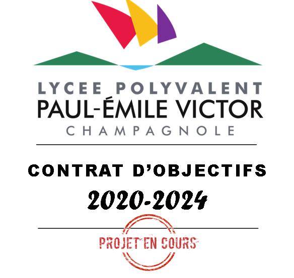 contrat d'objectifs_2020-2024_visuel.png