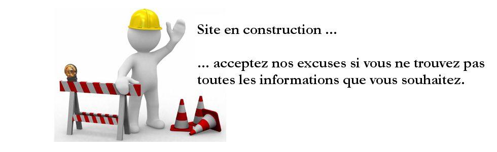 page-en-construction.jpg