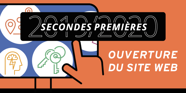 logo_site secondepremiere_20192020_ONISEP.png