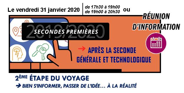2019.2020_lpo pev_réunion d'info_après la 2gt.png