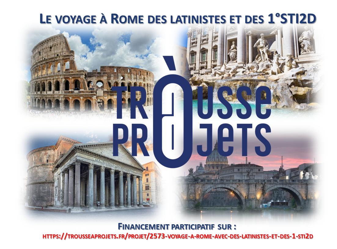 voyage scolaire à Rome_appel.png