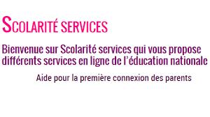 Scolarité services.jpeg