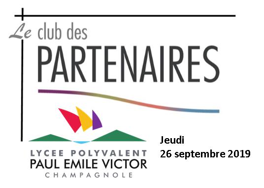 pev_club des partenaires_26 sept 2019.png