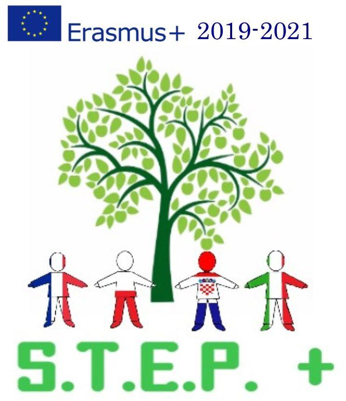 erasmus+_STEP+_logo.jpg