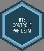 label_BTS contrôlé par l'état.png