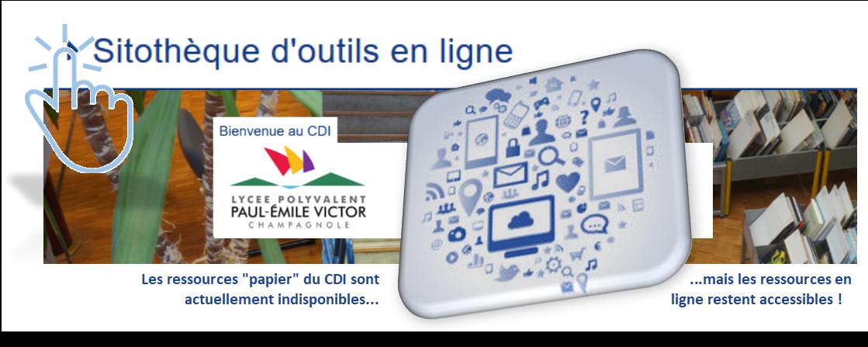 sitothèque du CDI du PEV.png