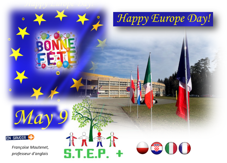 erasmus+_STEP+_Happy Europe day +.png