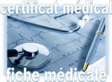 certificat médical et fiche.jpg
