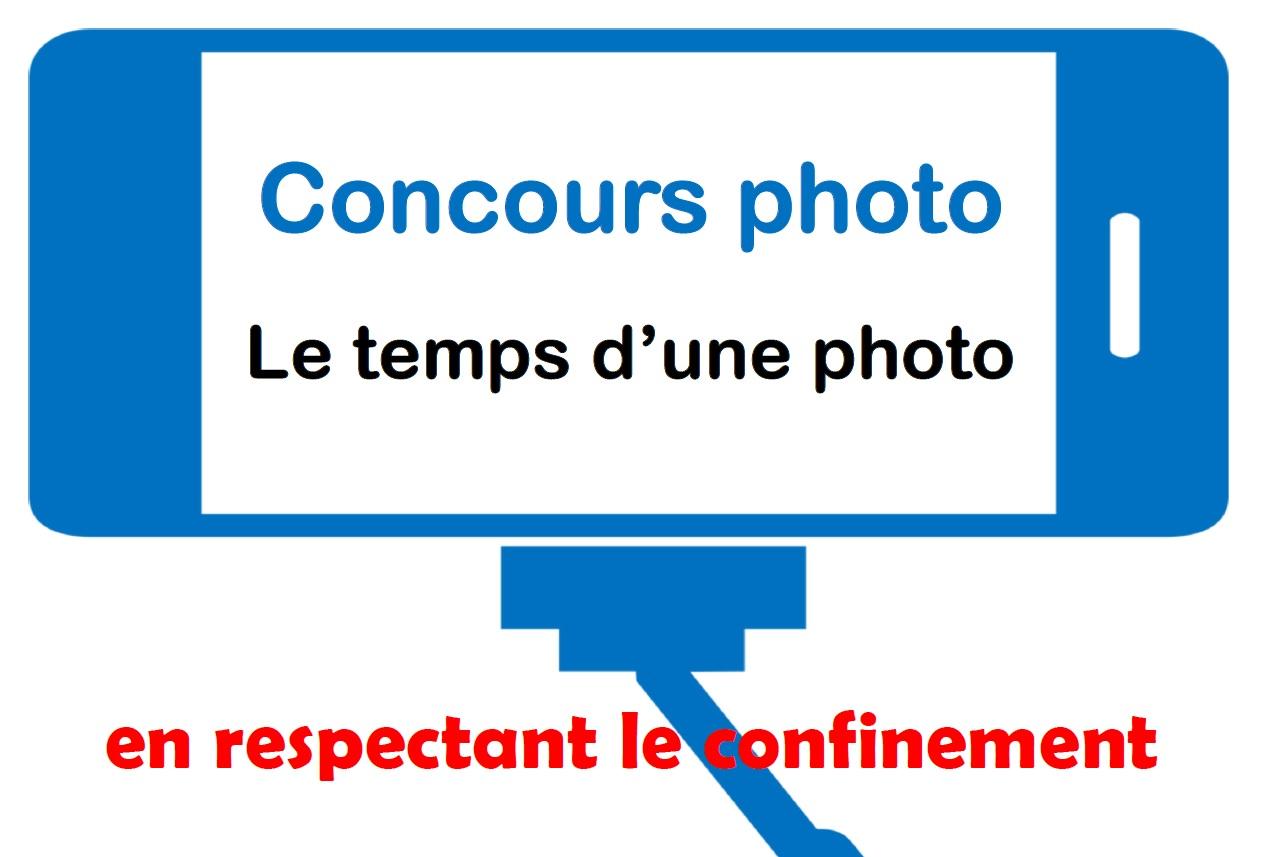 concours_le temps d'une photo_visuel.png