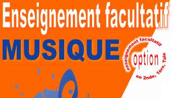 MUSIQUE_brochure_1ère page.png