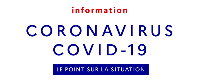 coronavirus_le point sur la situation.png