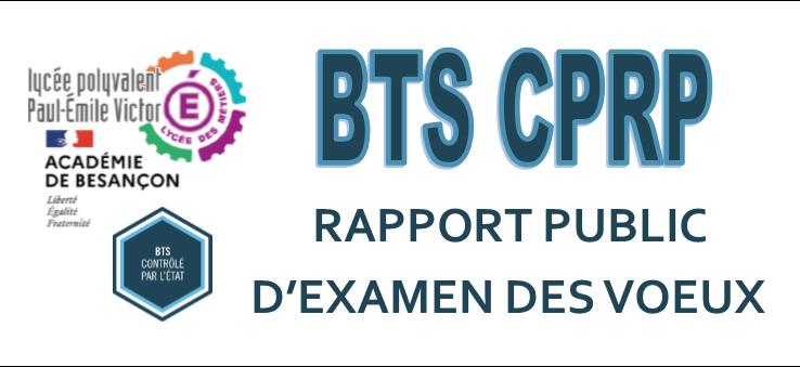 2019.2020_lpo pev_rapport public parcoursup_CPRP.pdf.png