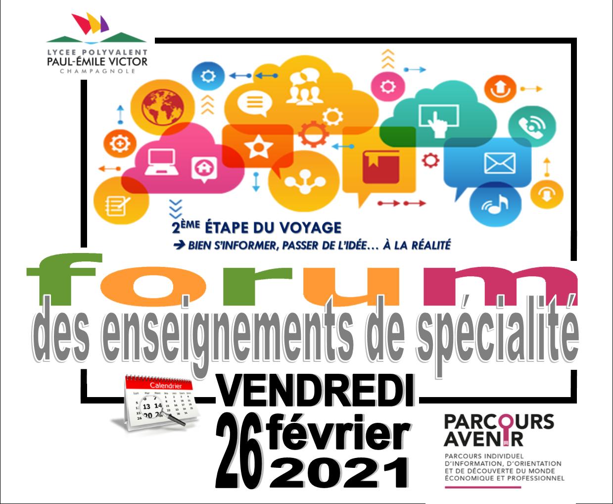 2020.2021_lpo pev_forum des E.SPÉ_26février2021.png