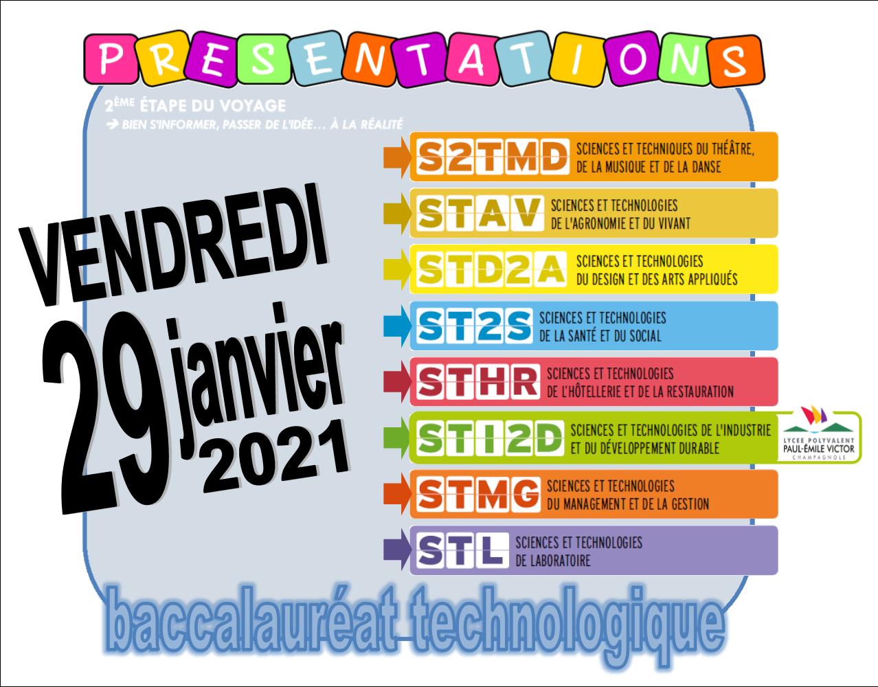 2020.2021_lpo pev_présentation des séries technologiques.png