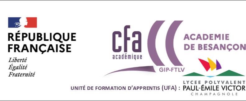logo CG VF CFA academique_PEV.png
