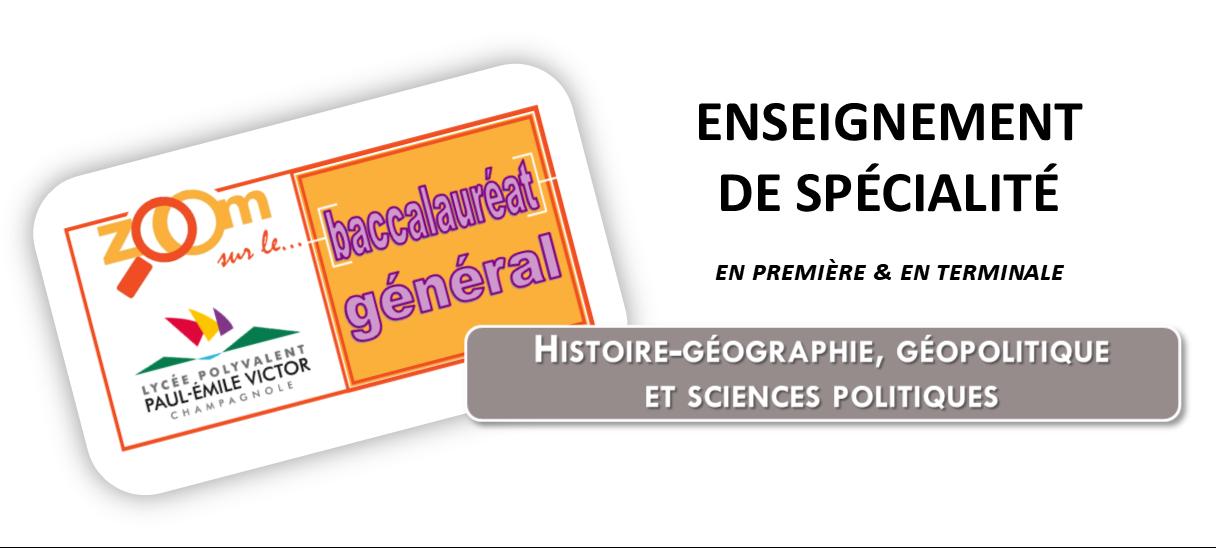 bac gén_EDS_HGGSP.png