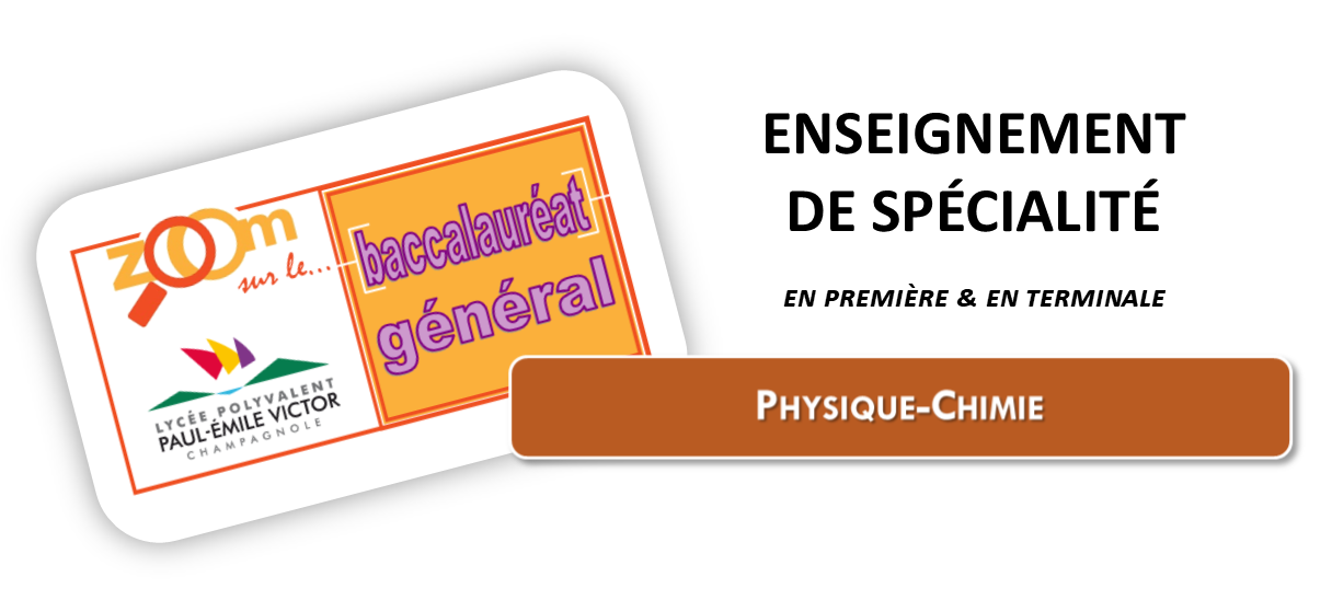 bac gén_EDS_PH-CH.png