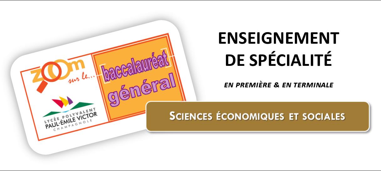 bac gén_EDS_SES.png