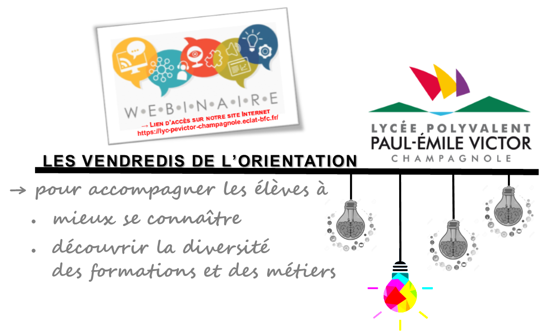 vendredis de l'orientation_webinaires.png