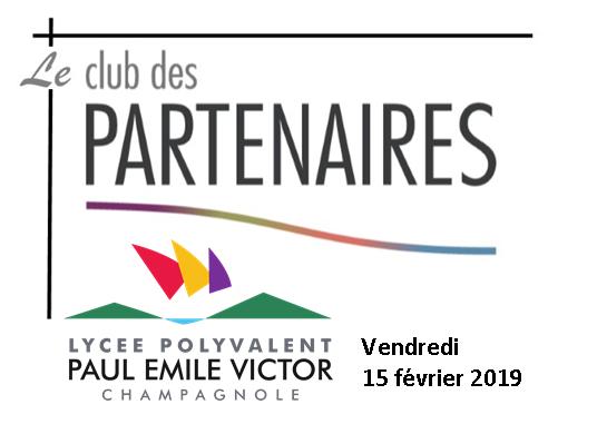 pev_club des partenaires_15 fév 2019.png