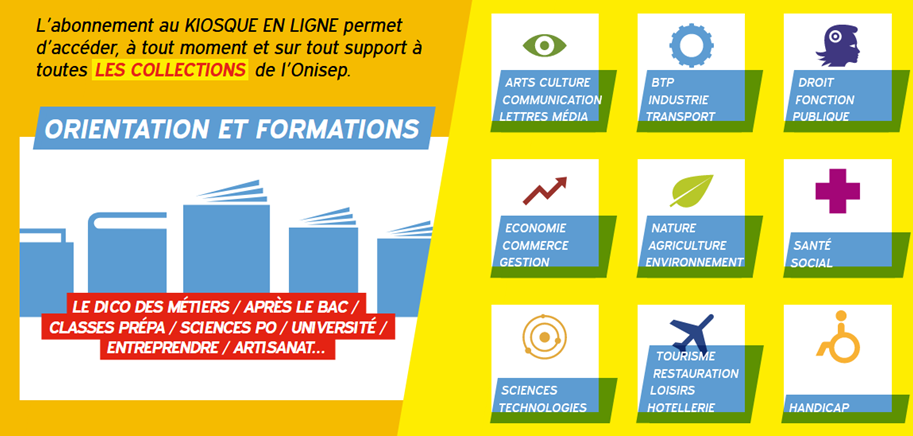 onisep services_infos.png